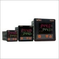 China PID Controllers Electrical Relays on sale
