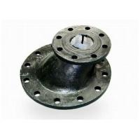 China Flange Eccentric Reducers wholesale
