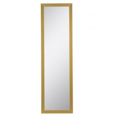 Quality Mirror Frame 240136-GD Over the door mirror for sale