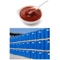 China Tomato Paste In Drum on sale