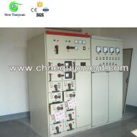 China O2 Oxygen Gas Generator Plant for Medical Fields on sale