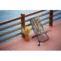 China Sun Beach Chair Realtree wholesale