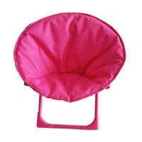 China Folding Moon Garden Chair Kids wholesale