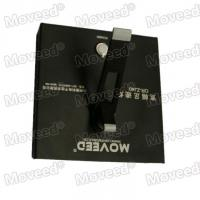 China Crime Scene Portable Wide Floor/Wall Level Tracing Lamp OR-GZJ40 MOVEED on sale