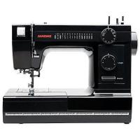 China Janome HD1000 Black Edition Heavy Duty Commercial-Grade Sewing Machine wholesale