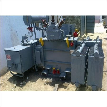Quality Used Transformer for sale