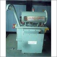 Quality Used Distribution Transformer for sale