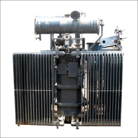 Quality Used Furnace Transformer for sale