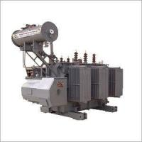 China Power Transformer wholesale