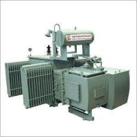 China Power Distribution Transformer wholesale