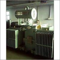 China Indoor Power Transformer wholesale