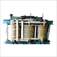 China Furnace Transformers wholesale