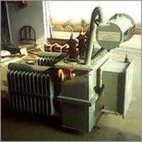 Buy cheap Outdoor Transformer Repairs from wholesalers