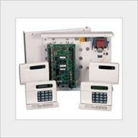 Buy cheap LT And HT Panel from wholesalers