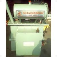 Buy cheap Distribution Transformer Repairing Service from wholesalers
