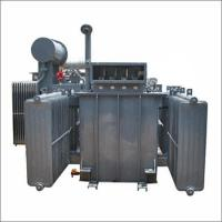 Buy cheap Power Transformers Repairs from wholesalers