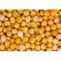 China Dried Whole Yellow Peas on sale