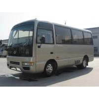 China SC6608BL Passenger Bus on sale
