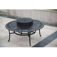 China Fire Pit Table wholesale