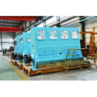 China Large Reciprocating Compressor wholesale