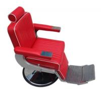 China Barber Chair BS-3110 wholesale