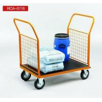 China Total Trolley Dolly Trolley Car History Trolleys for Sale Tr wholesale