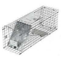 Havahart Model 1088 Collapsible Live Trap