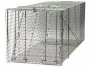 China Havahart Model 1081 Large One Door Animal Trap wholesale
