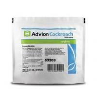 Buy cheap Advion Roach Bait Arena from wholesalers