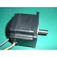 China 86BLS SERIES Brushless DC Motor(BLDC) wholesale