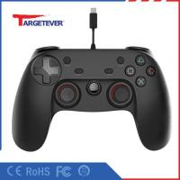 China USB Wired Game Controller Gamepad for Playstation3 for Dualshock3 for PS3 on sale