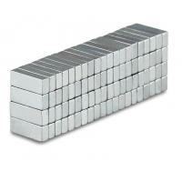 China Super Strong Rectangle Magnet on sale