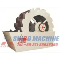 Buy cheap Sandwasher from wholesalers