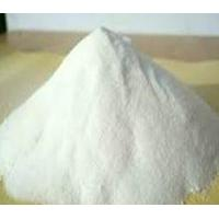 Buy cheap Hydroxypropyl Methyl Cellulose (HPMC) MSDS, Ethyl Cellulose, Solubility Polymer,coating from wholesalers