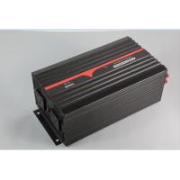 Buy cheap 3000W Solar Energy Dc To Ac Power Inverter from wholesalers