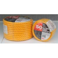 Buy cheap PE Rope from wholesalers