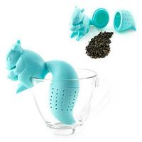 Buy cheap RENJIA teapot tea infuser unusual tea infusers wholesale silicone tea strainers from wholesalers