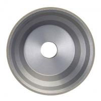 China NORTON Type 11V9 CBN Cup Wheels (1) NORTON Type 11V9 CBN Cup Wheels wholesale