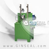 China Trough Maker for Inner Ring of Spiral Wound Gasket wholesale
