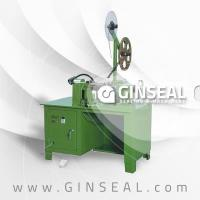 China Winder for Small Size Spiral Wound Gasket wholesale