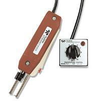 Buy cheap Teledyne TWC-1 StripAll Temp Controlled Thermal Wire Stripper from wholesalers