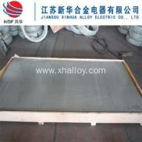 China Corrosion-Resistance Alloy The best Hastelloy C276 sheet on sale