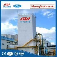 China Newest Air Separation Unit For Sale on sale