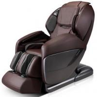 China Cheap Heated Recliner Massage Chair Cover Rt-A80 wholesale