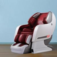 China Medical Reflexology Portable Leg Massage Chair/Royal Massage Chair on sale