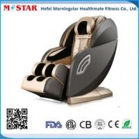 China Wholesale 2016 Hotselling Full Body Zero Gravity High Quality Massage Chair on sale
