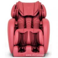 China Shiatsu Massage Chair Cushion (RT6038) on sale