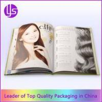 China Hardcover Book wholesale
