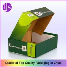 Quality Mailing Box for sale