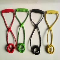 Buy cheap Low Price China Activity Dog Toys product